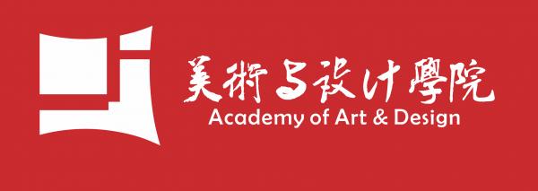 ARTlogo(确定zhuan).png